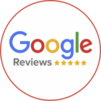 Lees de google reviews